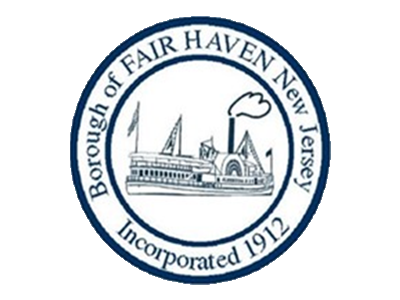 Vice Chair of Fair Haven Environmental Commission