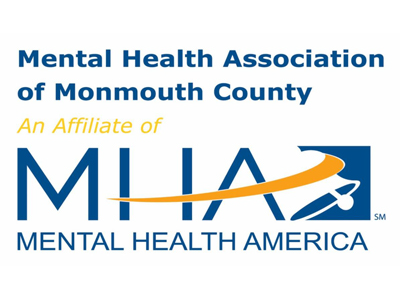 Foundation Board Member Mental Health Association of Monmouth County