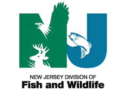 Certified Fishing Instructor Hooked on Fishing Not on Drugs Program (HOFNOD) NJDEP Division of Fish & Wildlife