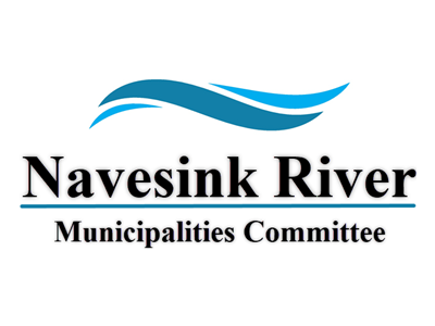 Navesink River Municipalities Committee