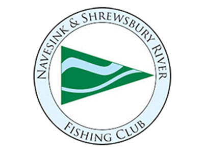Navesink & Shrewsbury River Fishing Club